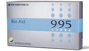 葡眾995營養液